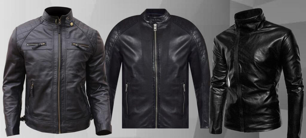 How To Care For Your Motorcycle Leather Gear And Make It Last